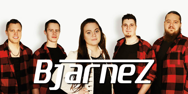 Bjarnez
