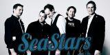 SeaStars