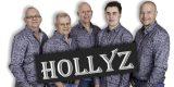 Hollyz
