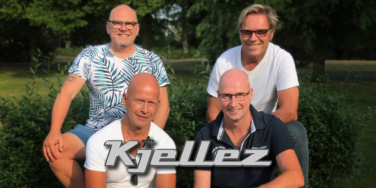Kjellez
